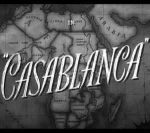 Casablanca 8