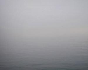 Sea 8